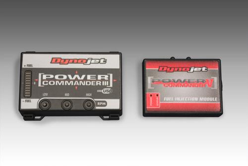 doherty machine power pacc
