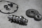 Save $20 on camshafts or camshaft packages with coupon code CAMSHAFT20