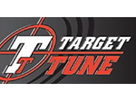 Request a Target Tune Fuel Map - Click Here