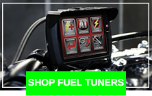 Shop Fuel Tuning Products