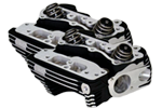Save $100 instantly on the Outlaw CNC Cylinder Heads