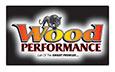 Wood Performance
