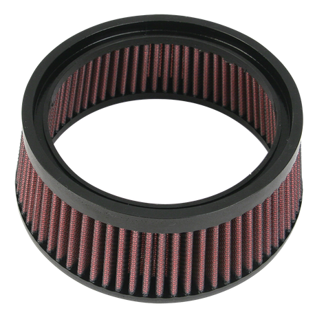 S&S Cycle - Replacement Element for Stealth Air Cleaners