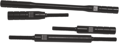 Dynojet Quick Shifter Kit
