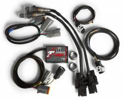 EFI Tuning - EFI Accessories & Cabling