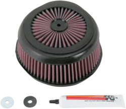Air & Intake - Filters & Accessories