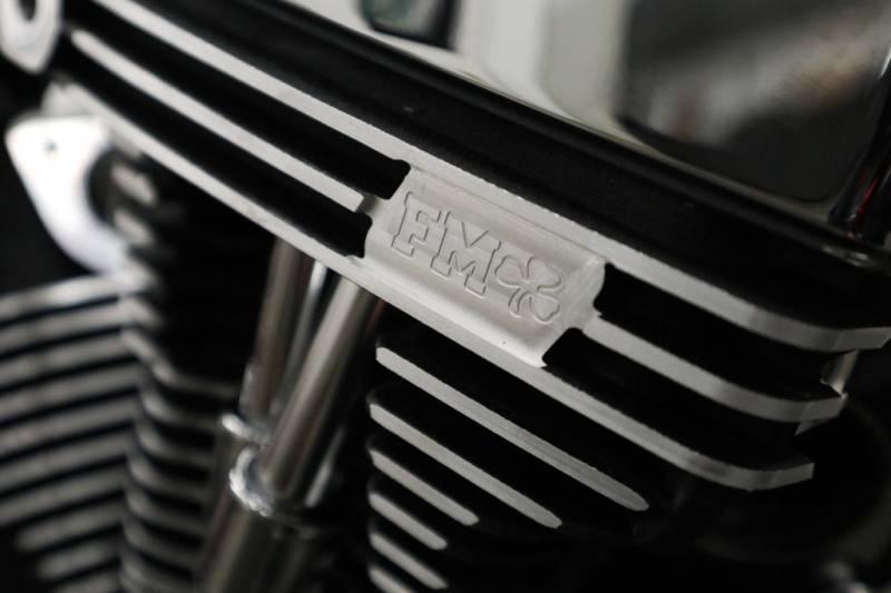 Fuel Moto 110