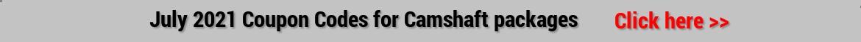 CAM Promo July 21