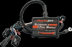 07-08 Suzuki GSXR1000 Power Commander V 20-024 Free Mapping PC-V Fuel Moto