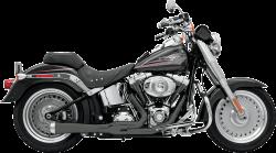 Fuel Moto ECU Flash - E-Flash