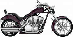 Vance & Hines - Vance & Hines - Twin Slash Power Chamber Equipped Slip-On Exhaust System