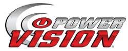 Dynojet - Dynojet - Power Vision Tune License Harley models