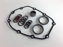 Fuel Moto - Fuel Moto M8 Cam Install Kit with Inner Bearing