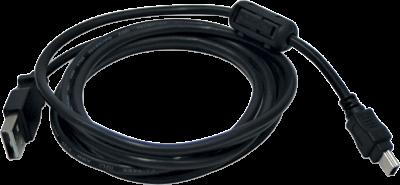 Dynojet - Dynojet - Replacement USB Cable