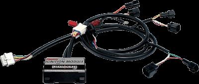 Dynojet - Dynojet - Secondary Fuel Module SFM-8
