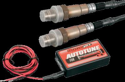 Dynojet - Dynojet - Dual Channel Autotune Kit AT-300