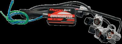 Dynojet - Dynojet - Quick Shifter Module QEM-10