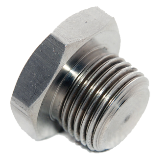 Fuel Moto - 18mm Plug (each)
