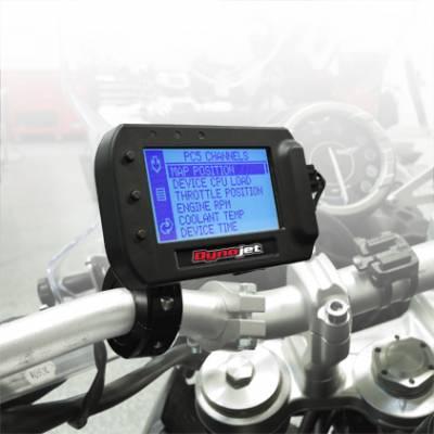 Dynojet - Dynojet - POD-300 Digital Display