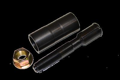 Fuel Moto - Inner Cam Bearing Pull Tool