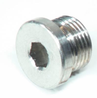 Fuel Moto - 12mm Plug (each)