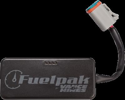 Vance & Hines - Vance & Hines - Fuelpak FP3