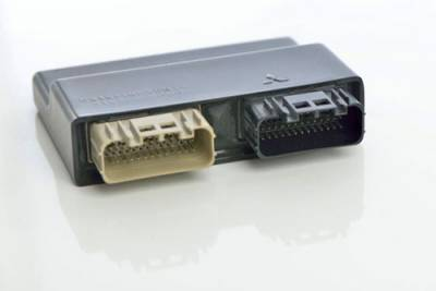 Fuel Moto - Fuel Moto Metric ECU Flash - D-Flash (Ground)