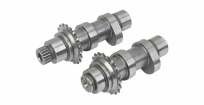 S&S Cycle - S&S Cycle 640 Standard Chain Drive Camshafts