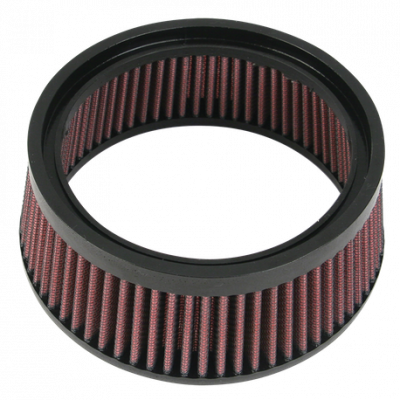 S&S Cycle - S&S Cycle - Replacement Element for Stealth Air Cleaners