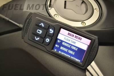 Dynojet - Dynojet - Power Vision 3 PV-3 Honda Grom (PV3-16-01)
