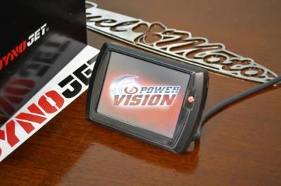 Dynojet - Dynojet - Power Vision PV-1B for Harley Davidson J1850
