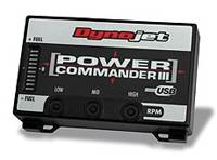 Dynojet - Power Commander III USB