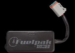 Vance & Hines - Fuelpak FP3