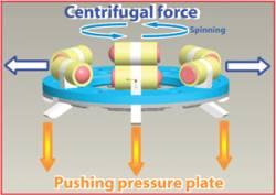 Fuel Moto - AIM / Fuel Moto Custom Variable Pressure Clutch - Image 3