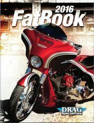 2016 FatBook