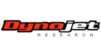 DYNOJET POWERVISION TO DIAG PLUG J1850 76950241