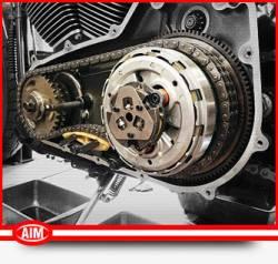 AIM - AIM SDR Variable Pressure Clutch - Image 2