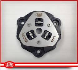 AIM - AIM SDR Variable Pressure Clutch - Image 1