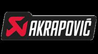 Akrapobiv