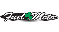 Fuel Moto