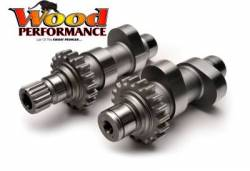 Wood Performance Camshafts