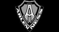 Arlen Ness