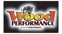 Wood Performance