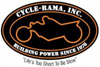 Cycle-Rama