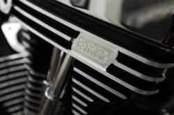 "Fuel Moto - Fuel Moto 124"" Street Outlaw Engine - Image 3"