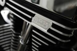 "Fuel Moto - Fuel Moto 107"" Street Outlaw Big Bore Kit - Image 3"