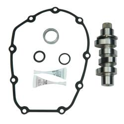 S&S Cycle - S&S Cycle 475C Standard Chain Drive Camshaft - Image 2