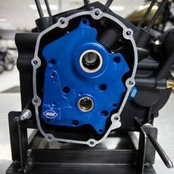 S&S Cycle - S&S Cycle Oil Pump and Cam Plate Kit for 2017-20 M8 Oil Cooled Models - Image 2